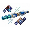 DOCTOR WHO - 12TH DOCTOR SONIC SCREWDRIVER