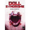 DOLL SYNDROME