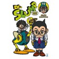DR. SLUMP PERFECT EDITION 10