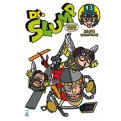 DR. SLUMP PERFECT EDITION 13