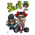 DR. SLUMP PERFECT EDITION 4
