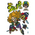 DR. SLUMP PERFECT EDITION 7
