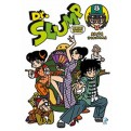 DR. SLUMP PERFECT EDITION 8
