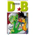 DRAGON BALL EVERGREEN EDITION 16