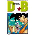 DRAGON BALL EVERGREEN EDITION 23