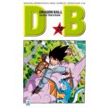 DRAGON BALL EVERGREEN EDITION 26