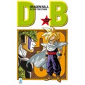 DRAGON BALL EVERGREEN EDITION 33