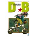 DRAGON BALL EVERGREEN EDITION 34