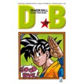 DRAGON BALL EVERGREEN EDITION 35