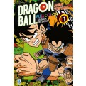 DRAGON BALL FULL COLOR - LA SAGA DEI SAIYAN 1