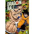 DRAGON BALL FULL COLOR - LA SAGA DEI SAIYAN 2