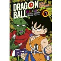 DRAGON BALL FULL COLOR - LA SAGA DEL GRAN DEMONE PICCOLO 1