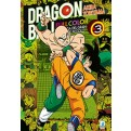 DRAGON BALL FULL COLOR - LA SAGA DEL GRAN DEMONE PICCOLO 3