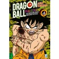 DRAGON BALL FULL COLOR - LA SAGA DEL GRAN DEMONE PICCOLO 4