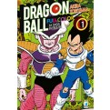 DRAGON BALL FULL COLOR - LA SAGA DI FREEZER 1
