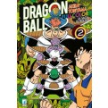 DRAGON BALL FULL COLOR - LA SAGA DI FREEZER 2