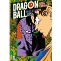 DRAGON BALL FULL COLOR - LA SAGA DI FREEZER 3