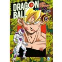 DRAGON BALL FULL COLOR - LA SAGA DI FREEZER 5