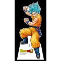 DRAGON BALL SUPER - SAGOMA GOKU