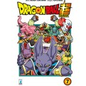 DRAGON BALL SUPER 7