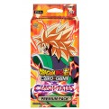 DRAGON BALL SUPER CARD GAME - GIFT SET: CLASH OF FATES (ITA)