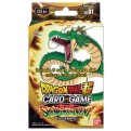 DRAGON BALL SUPER CARD GAME - STARTER DECK 07 (ITA) - DISPLAY 6 MAZZI