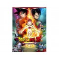 DRAGON BALL Z - LA RESURREZIONE DI F (DS)