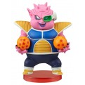 DRAGON BALL Z MOVIE - WCF FREEZA SPECIAL - DODORIA - BANPRESTO STATUA 7CM