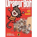 DRAGOR BOH - PERFEC TEDITION
