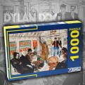 DYLAN DOG - PUZZLE