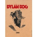 DYLAN DOG TALKS