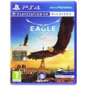 EAGLE FLIGHT VR ITA PS4