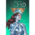 ECHO L'INTEGRALE - DELUXE EDITION