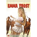 EMMA FROST 3: BLOOM - 100% MARVEL