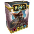 EPIC: CARD GAME - ITA