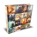 EVERDELL COLLECTOR EDITION