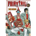 FAIRY TAIL NEW EDITION 10