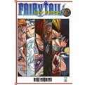 FAIRY TAIL NEW EDITION 17