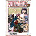 FAIRY TAIL NEW EDITION 20