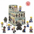FALLOUT - 33969 MYSTERY MINI BLIND BOX - DISPLAY 12 PZ
