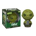 FALLOUT SUGAR DORBZ - 105 SUPER MUTANT 8CM