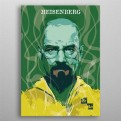 FANART - BREAKING BAD - 103183M - BR BA