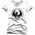 FANTASTIC BEAST - TS002 - T-SHIRT MAGIC CONGRESS L