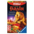 FARAON - TRAVEL