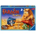 FARAON JUNIOR