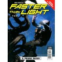 FASTER THAN LIGHT - IL PRIMO PASSO