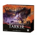 FAT PACK DRAGHI DI TARKIR - ENG