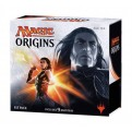 FAT PACK MAGIC ORIGINS - ENG