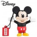 FD019501 - DISNEY - CHIAVETTA USB 16GB - MICKEY MOUSE