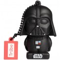 FD030509 - STAR WARS MOVIE - CHIAVETTA USB 16GB - DARTH VADER